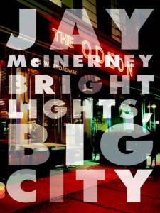 bright-lights-big-city-jay-mcinerney