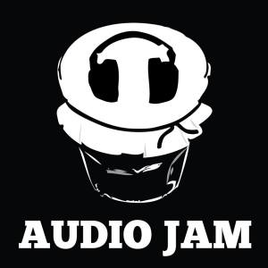 Audio Jam Logo